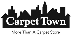 Carpet town, more than a carpet store