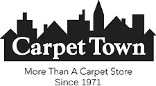 Carpet Town in Milwaukee since 1971