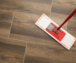 Fall Cleaning Checklist For Your Home