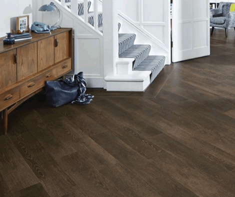 6 Considerations For Selecting New Flooring