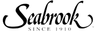 Wall coverings since 1910 - Seabrook