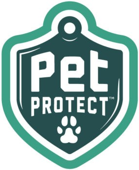 Stainmaster carpet Pet Protect icon